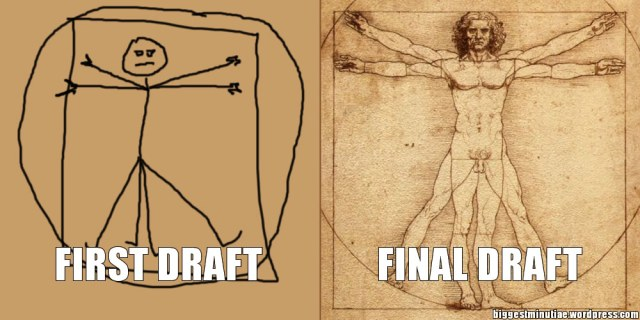 FirstDraftFinalDraft