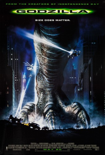 20160218202937!Godzilla_(1998_Movie_Poster)
