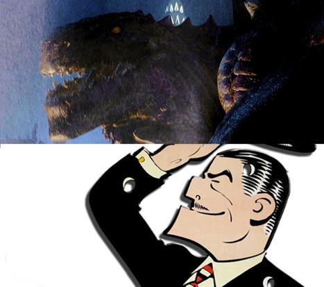 Godzilla_1998.fw.png