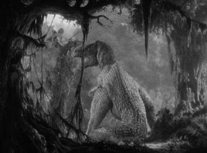 King_Kong_1933_T-Rex
