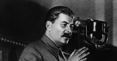 soviet-leader-joseph-stalin-P