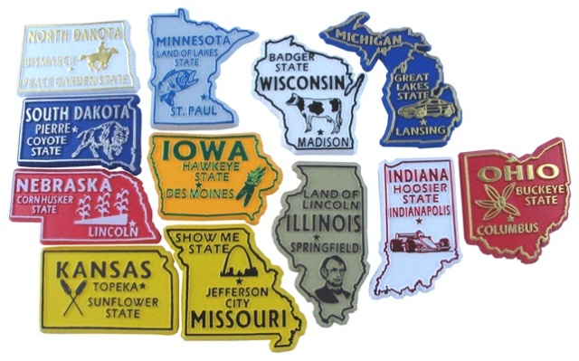 state_magnets_midwestern_united_states.JPG