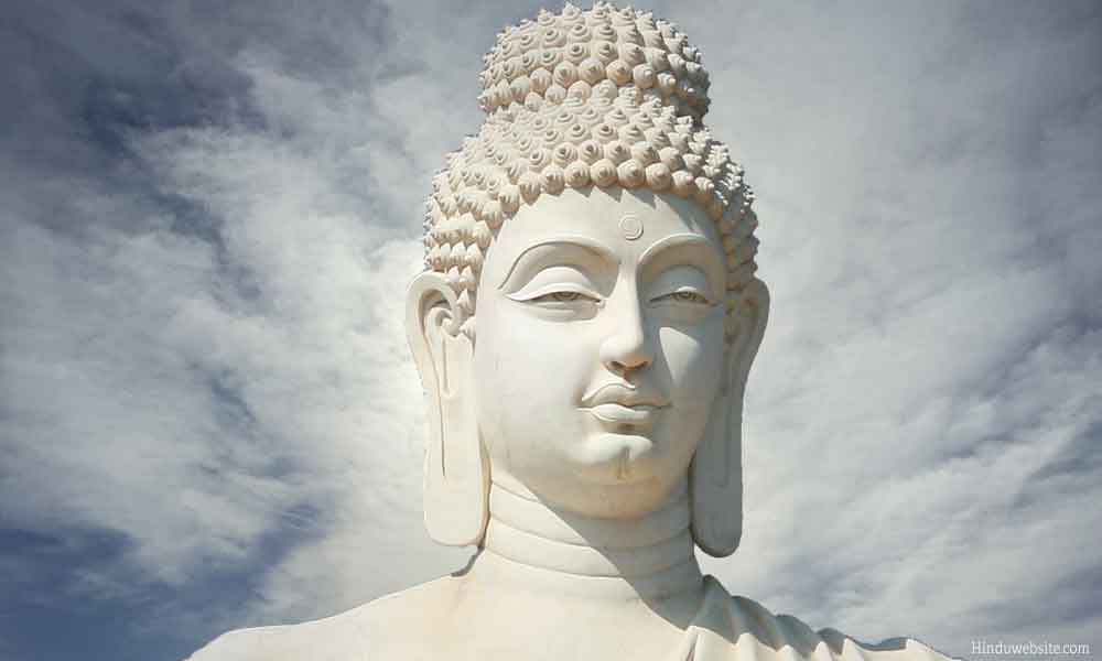 buddha-04.jpg