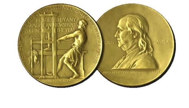 Pulitzer-Prize-2ypynjrr02nyxfpnqfgn40