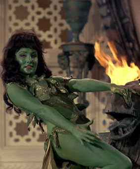 star-trek-green-alien-woman