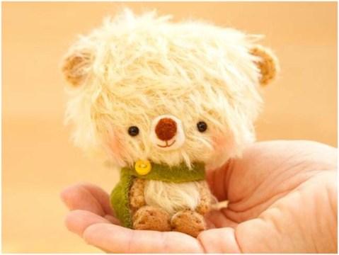 file_113963_0_110119-teddybear1.jpg