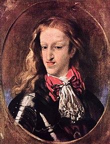 220px-Charles_II_(1670-80).jpg