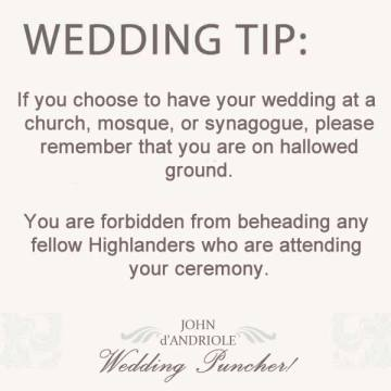 Wedding Tip 1.jpg