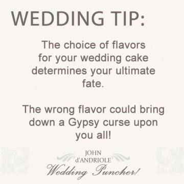 Wedding Tip 3.jpg