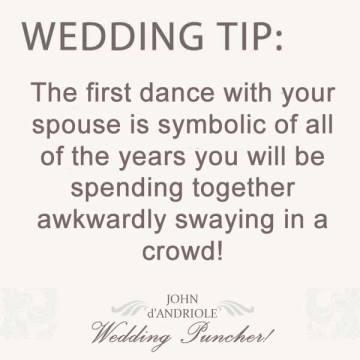 Wedding Tip 4.jpg