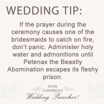 Wedding Tip 5.jpg