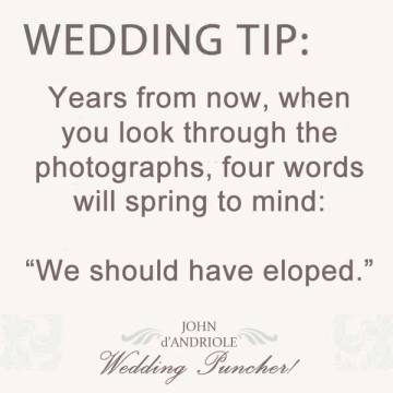 Wedding Tip 6.jpg