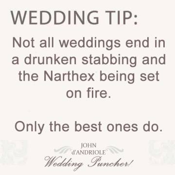 Wedding Tip 7.jpg