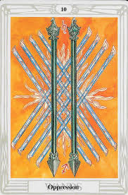 11 Ten of Wands.jpg