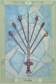 4 Seven of Swords.jpg