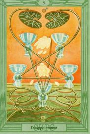 7 Five of Cups.jpg