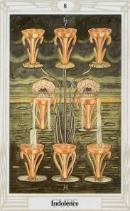 8 Eight of Cups.jpg