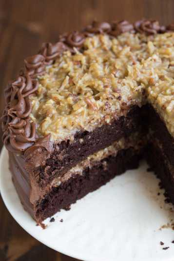 German-Chocolate-Cake-6.jpg