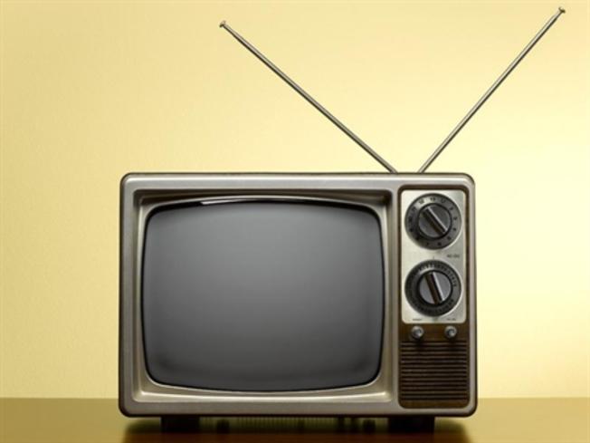 Generic-TV_448x336.jpg