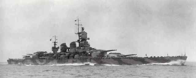 Italian-Battleship-4.jpg